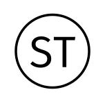 Blog von Silvia Teschner
